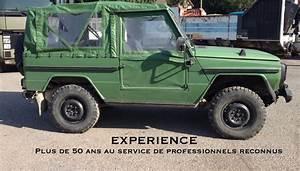 Vehicule 4x4 Occasion : voiture 4x4 utilitaire occasion ~ Gottalentnigeria.com Avis de Voitures