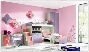 deco chambre fille 10 ans idees de decoration a la maison With deco chambre fille 10 ans