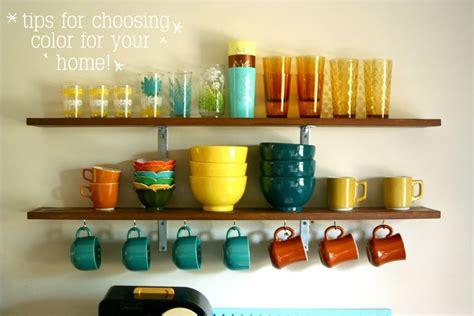 Kitchen Decorating Ideas For Renters by 30 Renter Friendly Diy Ideas A Beautiful Mess