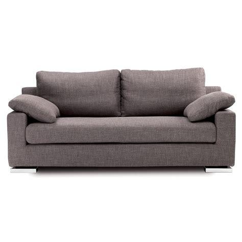 canape confortable canape confortable moelleux conceptions de maison