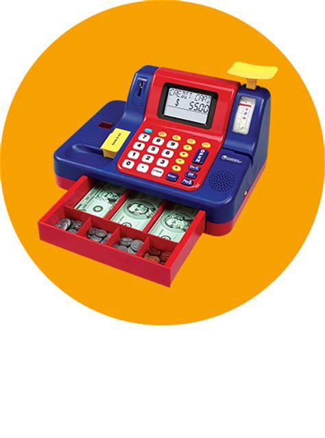 preschool toys and games preschool toys amp 232