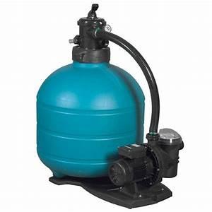 Groupe De Filtration Piscine : faites le bon choix avec le groupe de filtration piscine ~ Dailycaller-alerts.com Idées de Décoration