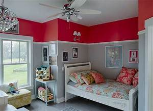 Best 25+ Painting kids rooms ideas on Pinterest ...