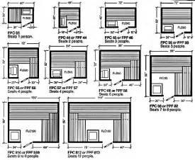 genius outdoor sauna building plans sauna building plans pictures to pin on pinsdaddy