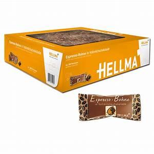 Sweets Online De : 35 00 1kg hellma schokolierte espresso bohnen vollmilch 380 st ck ebay ~ Markanthonyermac.com Haus und Dekorationen