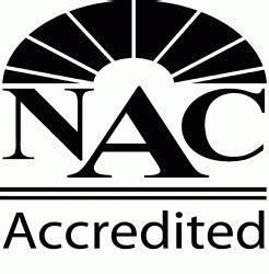 nac accreditation learning edge childcare amp preschool 786 | NACAccreditedLogo 246x250
