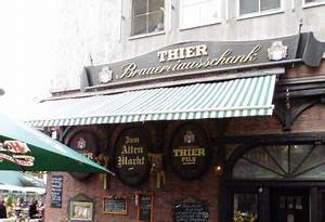 Restaurant Tipps Dortmund : zum alten markt in dortmund essen trinken veranstaltungen freizeit einkaufen sch nheit ~ Buech-reservation.com Haus und Dekorationen