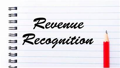 Revenue Recognition Companies Lessons Accounting Zero Standard