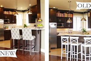 kitchen proficient stools for kitchen island images With what kind of paint to use on kitchen cabinets for walmart metal wall art