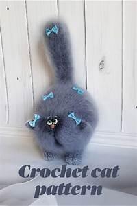 U041f U0438 U043d  U043d U0430  U0434 U043e U0441 U043a U0435 Crochet Toys By Artzikocrochettoys  Funny