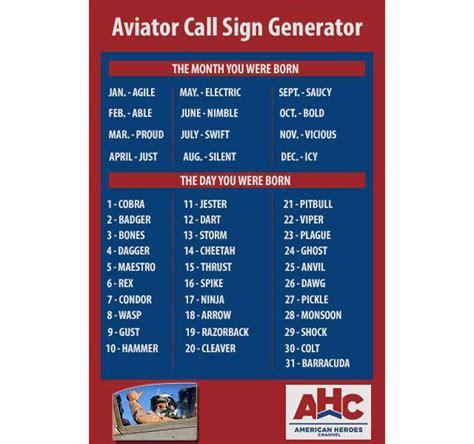 Vanity Call Sign by Us Radio Vanity Callsigns