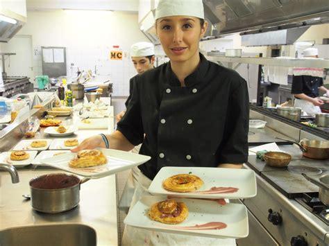 lyc馥 professionnel cuisine quelques liens utiles