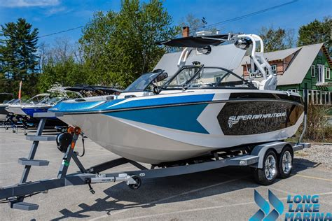 Nautique Boats Models by Nautique G21 Boats For Sale Boats