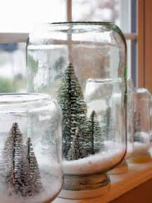 21 stylish christmas craft ideas decoholic