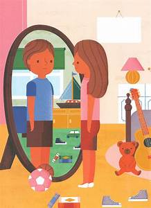 Let's talk about gender | Healthy Families