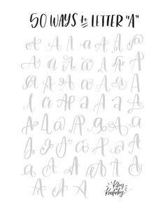 letter  worksheet images preschool preschool