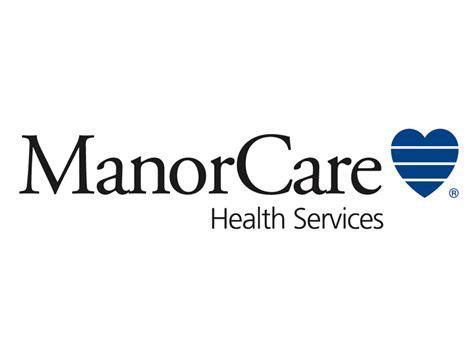 Manor Care | CNA Certification Spokane WA