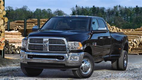 dodge ram cummins diesel truck emission lawsuit