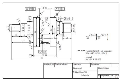 technische zeichnung ansichten technische zeichnung ansichten wohn design