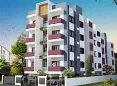 Opal Apartment Suites, Aurangabad, India Bookingcom