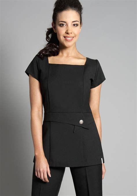 Browse our high quality beauty uniforms, spa uniforms & salon wear online at florence roby. 61 best Uniform images on Pinterest | Philippines, Medical ...