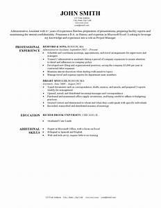creative writing vancouver jobs explanation essay structure explanation essay structure