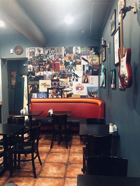 Explore all of the different coffee shops that jersey city has to offer with our complete guide of where you can grab a cup of caffeine in town. Westfield Nj   Home decor, Decor, Coffee shop