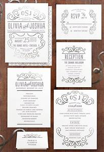 138 best images about la paperie on pinterest rehearsal With funny silver wedding invitations