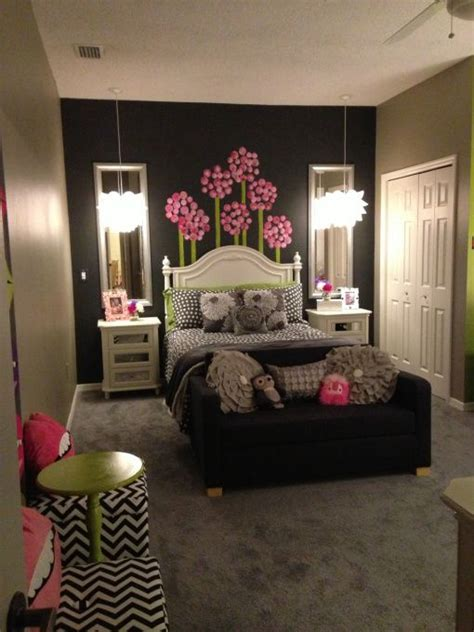 teenage girl bedding  cute  comfortable bedding ideas