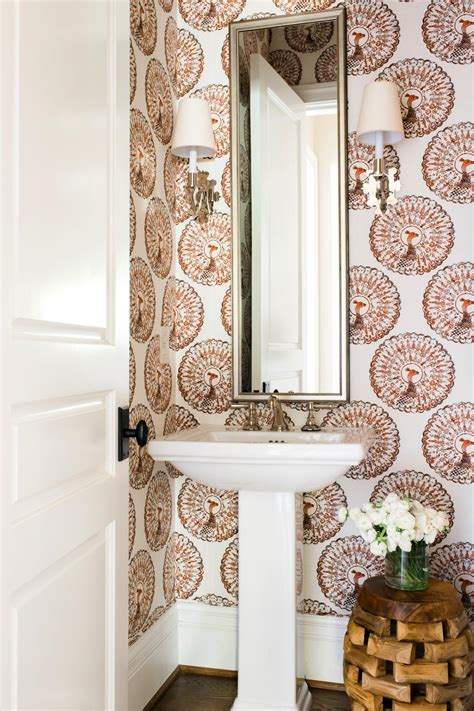 Decorating Ideas For Small Bathrooms With Pictures by Small Bathroom Decorating Ideas Hgtv