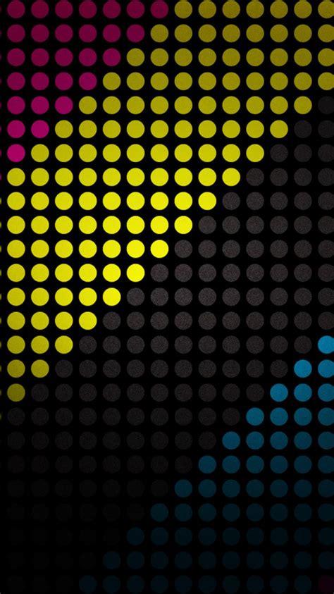 Iphone 6 Pokemon Wallpaper 48 Fondos De Pantalla O Wallpapers Para Android E Iphone Gratis