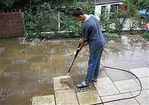 Moos Entfernen Terrasse : moos auf der terrasse entfernen der beste tipp holz ~ Michelbontemps.com Haus und Dekorationen