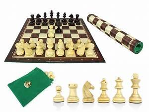 Louis Staunton Chess Set Pieces 2 2 U0026quot  Rosewood Colored