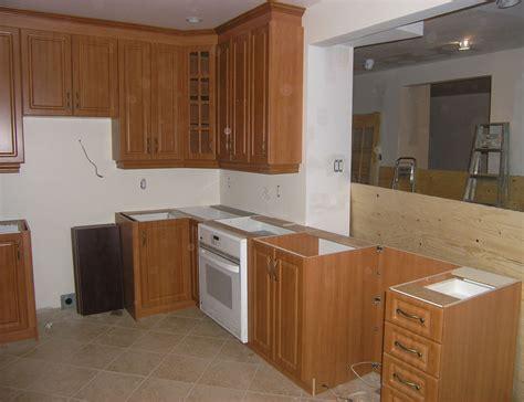 armoire en coin cuisine armoires en thermoplastique les entreprises alain pilon inc