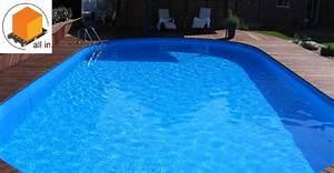 Pool Skimmer Selber Bauen : schwimmbecken g nstiger pool schwimmbad swimmingpool ~ Sanjose-hotels-ca.com Haus und Dekorationen