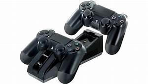The Playstation 4 Peripherals  U0026 Accessories Buyer U0026 39 S Guide