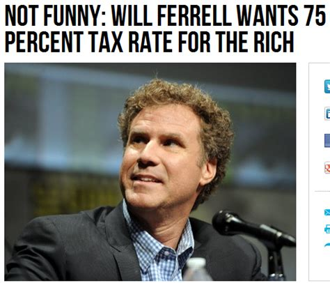 Best Will Ferrell Quotes The Campaign