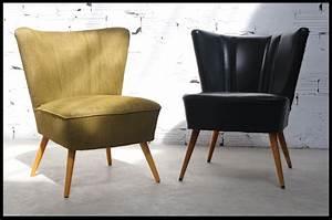 mobilier vintage meubles vintage annees 50 et 70 meuble With meubles des annees 50
