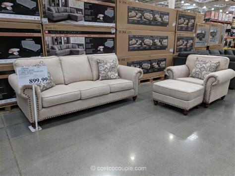 synergy home sleeper sofa synergy home furnishings sectional costco brew home