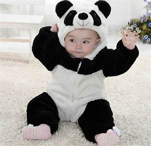 Cheap Designer Clothing Sites Cute Baby Clothing Panda 2015