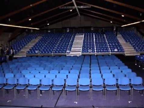 salle des ventes morlaix parc des expositions morlaix 29600 morlaix location de salle finist 232 re 29