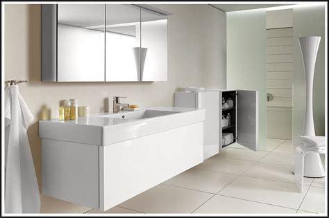 Badezimmer Fliesen Erneuern by Badezimmer Fliesen Erneuern Kosten Fliesen House Und