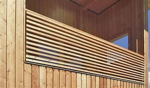 Holz Löcher Füllen : holzbalkone holzbau klimahaus ferdigg zimmermannsbetrieb f r klimah user in s dtirol ~ Watch28wear.com Haus und Dekorationen