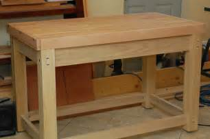 floor plans maker image gallery wooden workbench