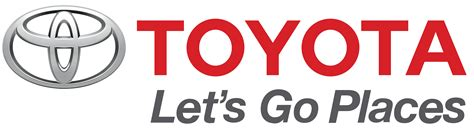 Toyota Logos Brands And Logotypes