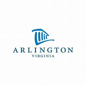 Arlington County Housing Division