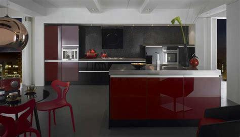 inox pour cuisine cuisine bordeaux 16 modèles pour vous inspirer