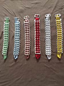 parure collier boucles d39oreille et bracelet fait avec With parure collier bracelet