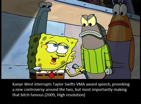 Spongebob History Memes - image gallery spongebob history