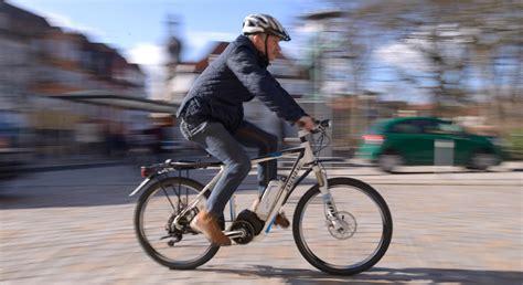 e bike versicherung huk wie sind pedelecs versichert sonnenseite